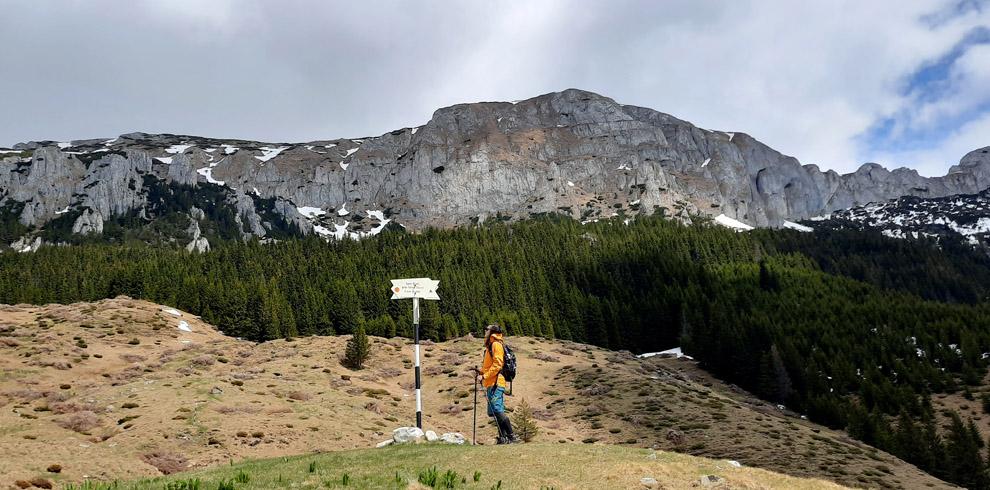 bucegi-hiking-1