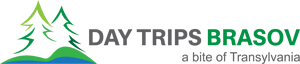 Day Trips Brasov