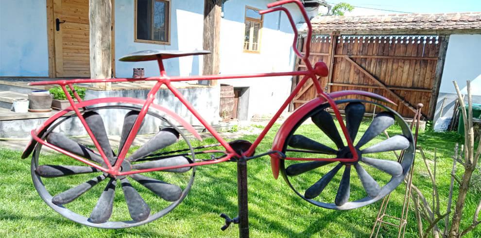 e-bike-gallery-10