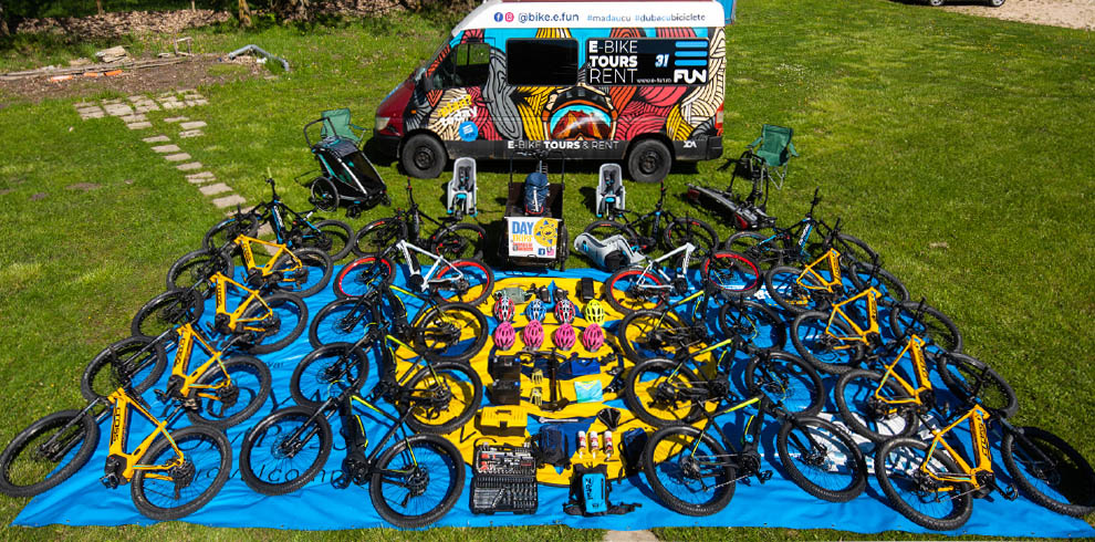 e-bike-gallery-13