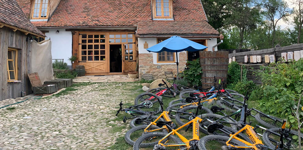 e-bike-gallery-3